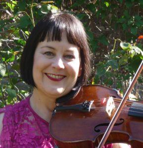 Karie Prescott