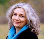 Best Selling author/Psychic/Medium Liberty Forrest on Holistic Health Show