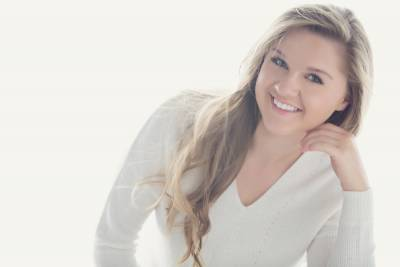 Lizzie Sider