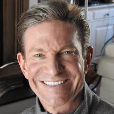 Michael Fitzhugh Bell