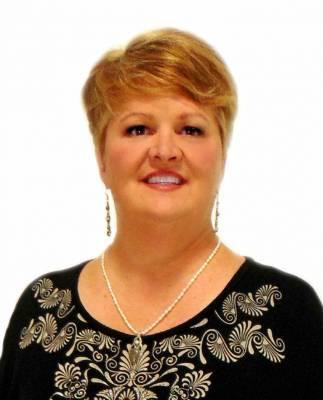 Melinda Leslie