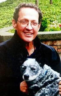 Dr. Michael Gross: Spiritual Coach, Life Coach, Author, In-Demand Speaker, & Multi-Dimensional Healer