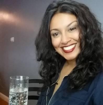 Priya Nembhard