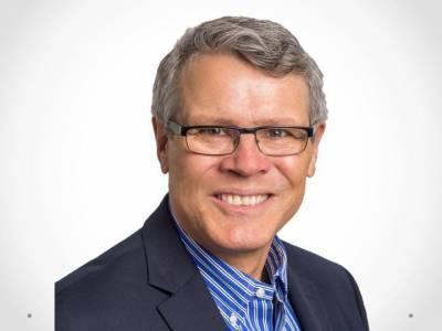 Michael Wayne Regier, PhD