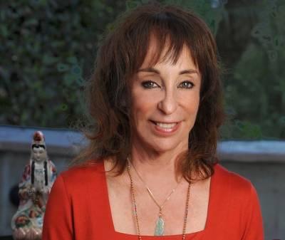 Dr Judith Orloff MD