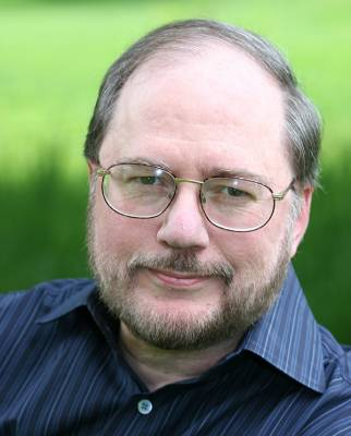 Rupert Holmes mystery novelist-playwright-composer-arranger-screenwriter-conductor-singer-songwriter