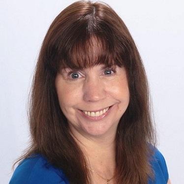 Susan Bradley Boartfield