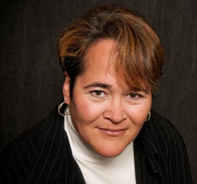 Vickie Helm