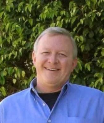 Dick Larson
