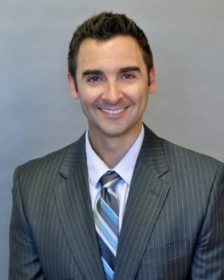 Dr. Alex Vidan