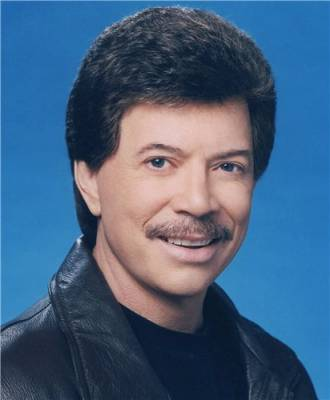 Bobby Goldsboro chats about his legendary music career with Ray Shasho
