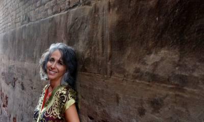 Cathy Segal-Garcia