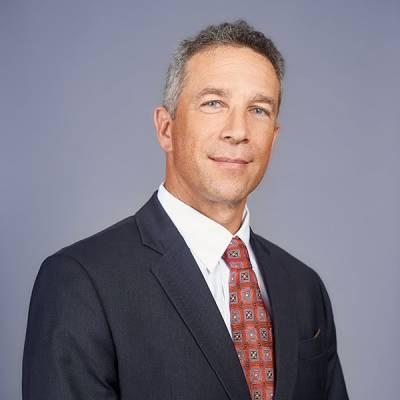 David Krucoff