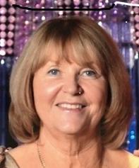 Debbie Smart