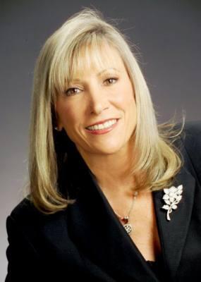 Denise Alexander Pyle
