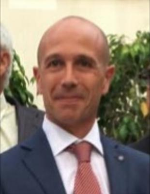 Domizio-Cipriani.png