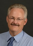 Dr Brian Wilson discusses Spirituality/Science Connection.