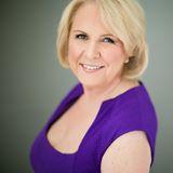 Dr. Dorothy Martin-Neville PhD