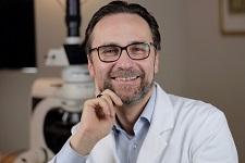 Dr Henning  Saupe on Holistic Health Show