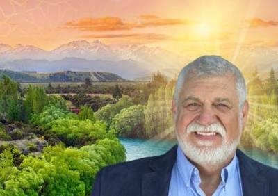Dr Ibrahim Jaffe