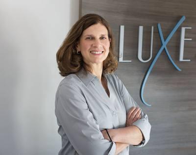 Dr. Ruth Martens