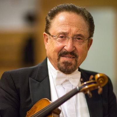 Mark Baranov