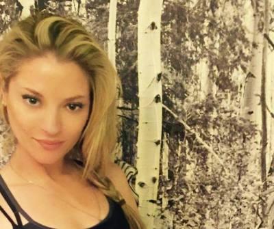 Nicole Drakulich