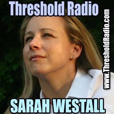 Sarah Westall