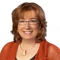 Sharon Carne