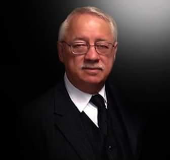 Steven A. Hudgeons Jr.