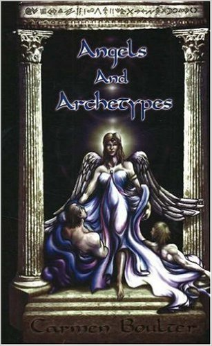 Angels and Archetypes