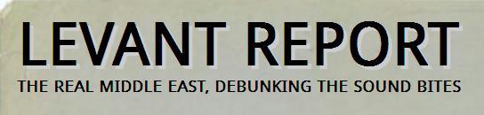 Levant Report