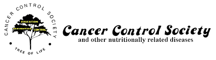 Cancer Control Society