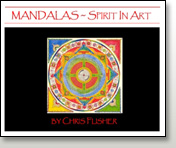 Mandalas Spirit In Art