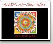 Mandalas Spirit In Art