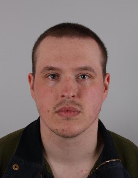 Arjan Schrikkema