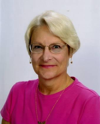 Carole Larkin MA, CMC, CAEd, DCP, QDCS, EICS