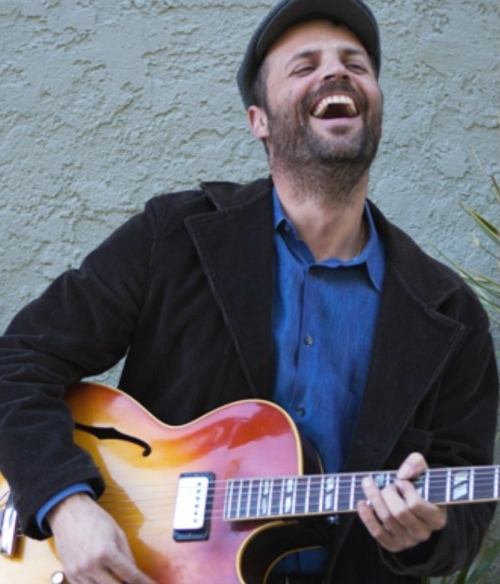 Lorenzo Grassi
