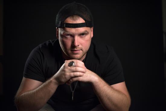 "Chase Miller: country music""s rising star,  singer songwriter music producer"