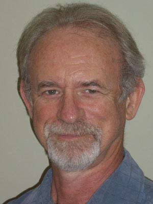 Dale Trimble