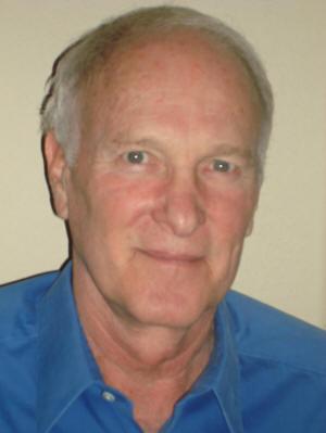 Dennis Korn