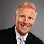 Dr James D Pilc to speak on fusion medicine and meditative self healing on Holistic Health Show