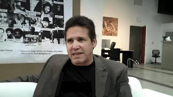 John Potash