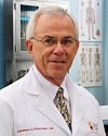 Dr Larry Hoberman to speak on probiotics