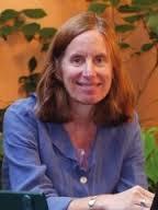 Leonie Haimson of Class Size Matters