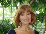 Marilyn Cramer to speak on medical intuitives on the Holistic Health Show