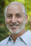 Dr Michael Finkelstein, Slow Medicine Doctor, to be on Holistic Health Show