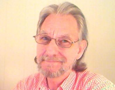 Richard West