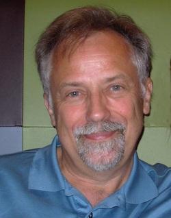 Robert Tumm