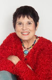 Victoria Pendragon